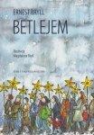 Betlejem Ernest Bryll