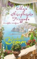 Moja hiszpańska przygoda Isabelle Broom