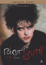 Robert Smith The Cure Richard Carman