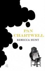 Pan Chartwell Rebecca Hunt