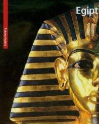 Egipt Seria: Sztuka świata