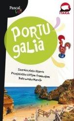 Portugalia Przewodnik Pascal Lajt