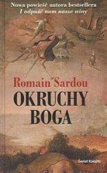 Okruchy Boga Romain Sardou
