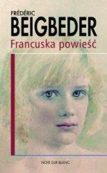Francuska powieść Frederic Beigbeder
