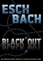 Black Out Andreas Eschbach