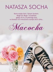 Macocha Natasza Socha