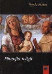 Filozofia religii Friedo Ricken