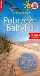 Pobrzeże Bałtyku Przewodnik Polska Niezwykła