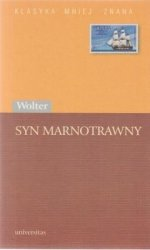 Syn marnotrawny Wolter