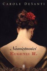 Namiętności Eugenii R Carole DeSanti