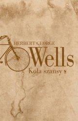 Koła szansy Herbert George Wells