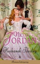 Kochanek idealny Nicole Jordan
