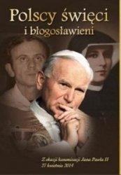 Polscy święci i błogosławieni Ewa Czerwińska