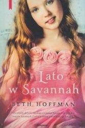 Lato w Savannah Beth Hoffman