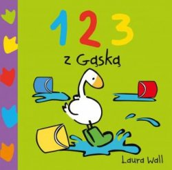 123 z Gąską Laura Wall