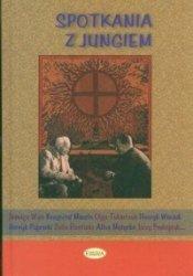 Spotkania z Jungiem Krzysztof Maurin