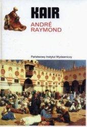 KAIR Andre Raymond