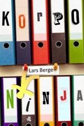 Korponinja Lars Berge