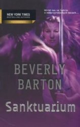 Sanktuarium Beverly Barton