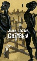 Grzybnia Jelena Czyżowa