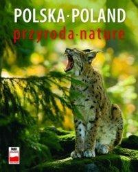 Polska Przyroda Poland Nature