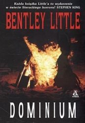 Dominium Bentley Little