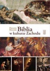 Biblia w kulturze zachodu Philippe Sellier