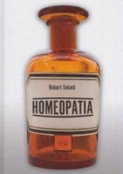 Homeopatia Robert Tekieli