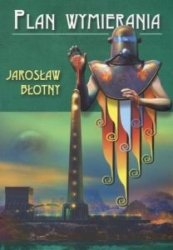 Plan wymierania Jarosław Błotny