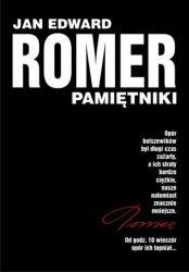 Pamiętniki Jan E Romer
