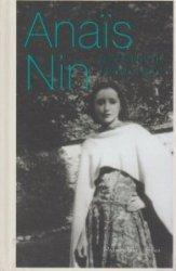 Dziennik 1939-1944 Anais Nin