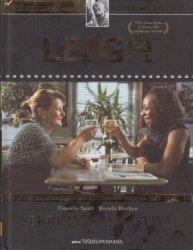 Mike Leigh biografia + film Sekrety i kłamstwa