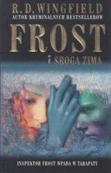 Frost i sroga zima R D Wingfield