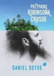 Przypadki Robinsona Crusoe Daniel Defoe