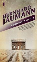 Kamienista ziemia Bernhard Jaumann