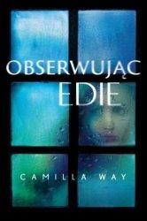 Obserwując Edie Camilla Way