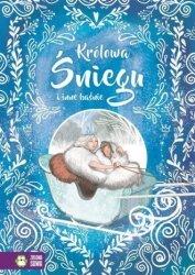 Królowa Śniegu i inne baśnie W świecie baśni i legend