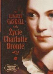 Życie Charlotte Bronte Elizabeth Gaskell