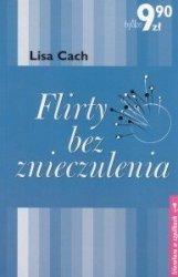 Flirty bez znieczulenia Lisa Cash