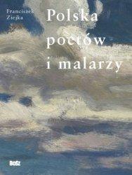 Polska poetów i malarzy Franciszek Ziejka