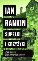 Supełki i krzyżyki Ian Rankin