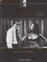 Woody Allen biografia + film Jak się masz, koteczku?