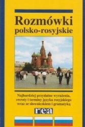 Rozmówki polsko-rosyjskie Danuta Samek