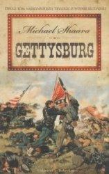 Gettysburg Michael Shaara