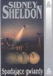 Spadające gwiazdy Sheldon Sidney