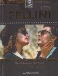 Federico Fellini biografia + film Miasto kobiet