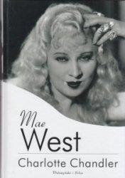 Mae West Charlotte Chandler