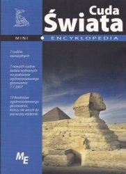 Mini encyklopedia Cuda świata