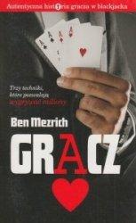Gracz Ben Mezrich