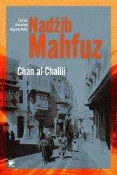Chan al-Chalili Nadżib Mahfuz